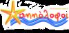 Ammolofoi.com